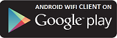 Download TKD Scoring Wi-Fi Client for Android