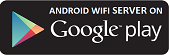 Download TKD Scoring Wi-Fi Server for Android