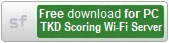 Download TKD Scoring Wi-Fi